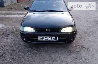 Toyota Corolla 1993 в Запорожье