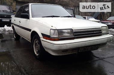 Toyota Corona 1985 в Черноморске