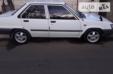 Toyota Corsa 1983 в Одессе
