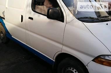 Toyota Hiace груз. 1997 в Южном