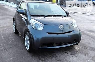 Toyota IQ 2011 в Житомире