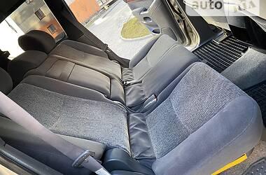 Позашляховик / Кросовер Toyota Land Cruiser Prado 120 2009 в Івано-Франківську