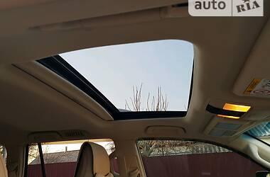 Внедорожник / Кроссовер Toyota Land Cruiser Prado 150 2019 в Первомайске