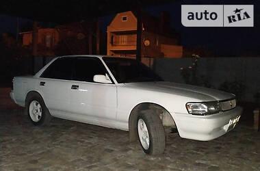 Toyota Mark II 1991 в Николаеве