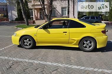 Toyota Paseo 1997 в Одессе