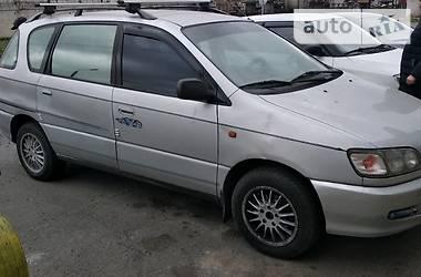 Toyota Picnic 1999 в Одессе