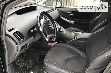 Toyota Prius 2010 в Харькове