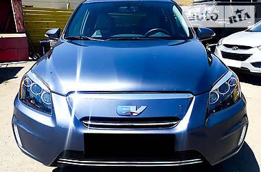 Toyota Rav 4 2012 в Запорожье