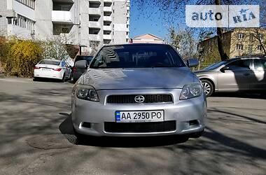 Toyota Scion 2005 в Киеве