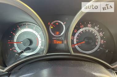 Купе Toyota Scion 2012 в Киеве