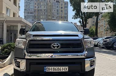 Toyota Tundra 2015 в Одессе