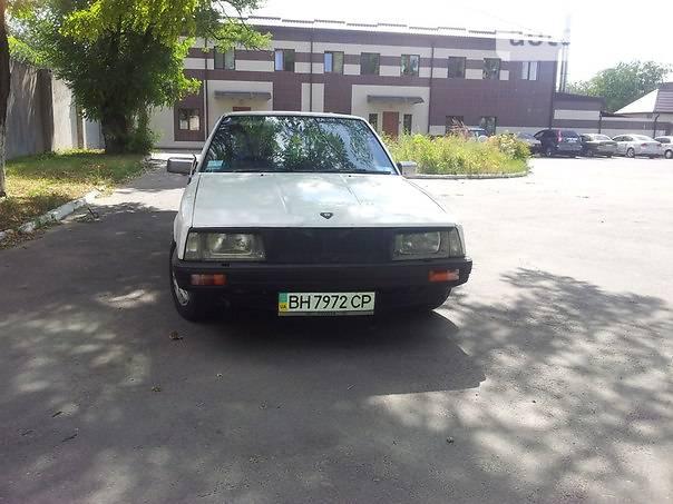 Toyota Vista 1983 в Одессе