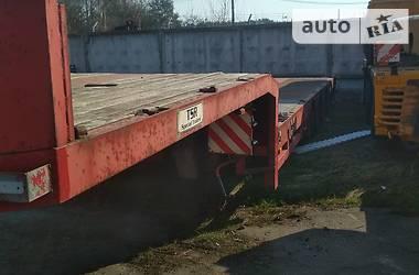 TSR 3-SOU-2548 2007 в Ковеле