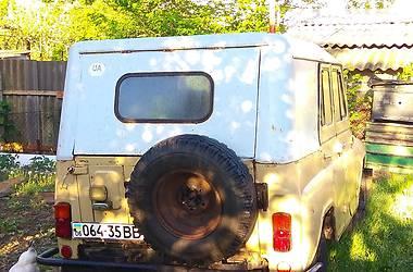 УАЗ 31512 1990 в Одессе