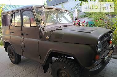 УАЗ 31512 1986 в Люботине
