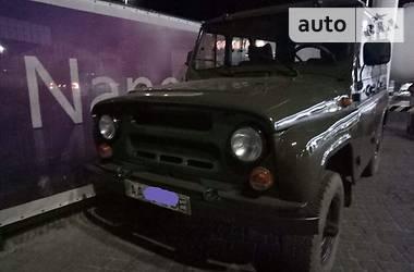 УАЗ 31514 2005 в Киеве
