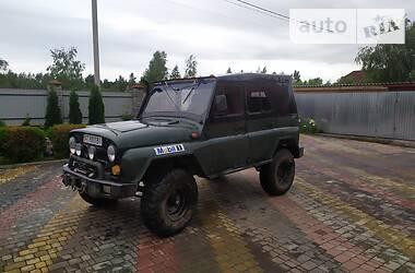 УАЗ 3152 1992 в Рокитном