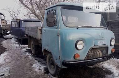 УАЗ 3303 1995 в Киеве