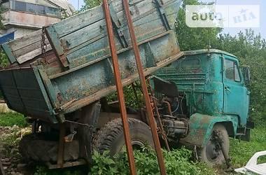 УАЗ 3303 1992 в Харькове