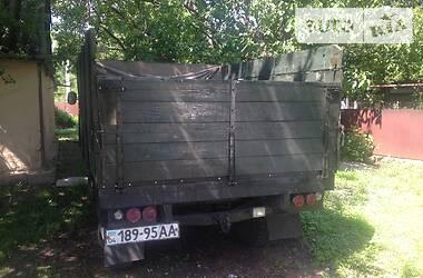 УАЗ 3303 1990 в Каменском