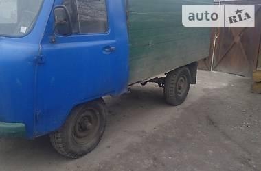 УАЗ 3303 1992 в Каменском