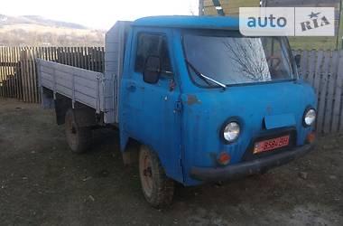 УАЗ 3303 1987 в Долине