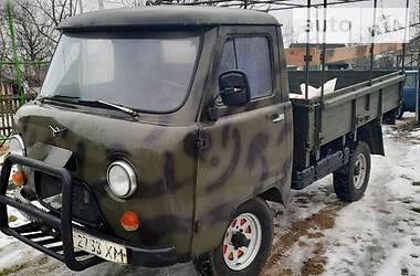 УАЗ 3303 1988 в Белогорье