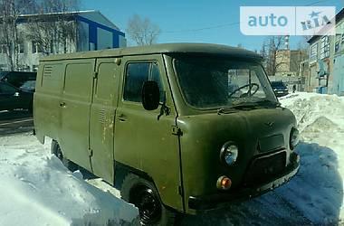 УАЗ 3741 1991 в Чернигове