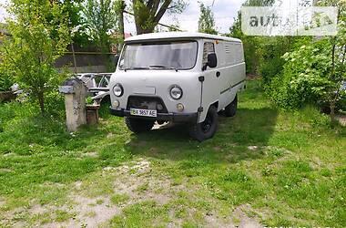 УАЗ 3741 2005 в Ровно