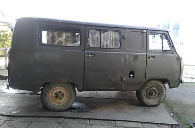 УАЗ 3962 1982 в Косове