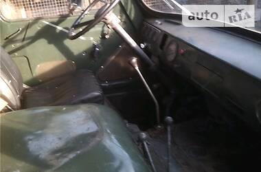 УАЗ 452 Д 1986 в Синельниково
