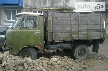 УАЗ 452 груз. 1987 в Одесі