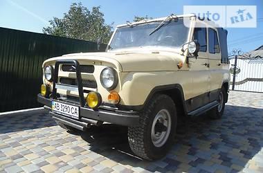 УАЗ 469 1994 в Могилев-Подольске