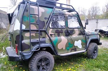УАЗ 469 1992 в Жмеринке