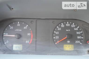 Внедорожник / Кроссовер УАЗ Pickup 2008 в Киеве