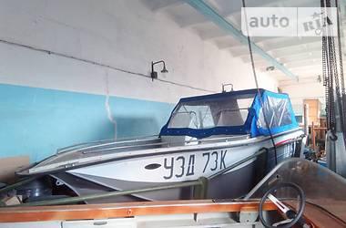 UMS 600 2003 в Запорожье