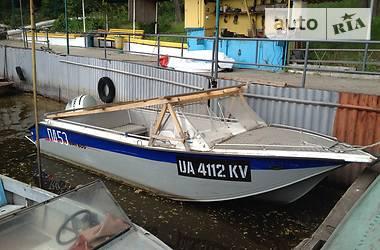 UMS 600 2004 в Запорожье