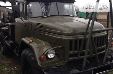 УРБ 2.5 1988 в Одессе