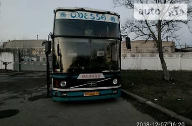 Van Hool T815 1993 в Одессе