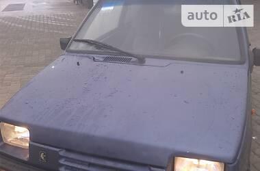 ВАЗ 1111 Ока 2005 в Ковеле