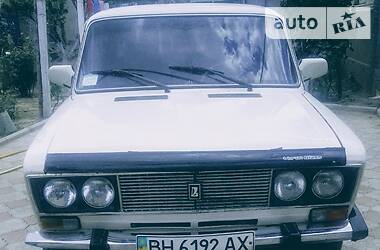 ВАЗ 1111 1991 в Одессе