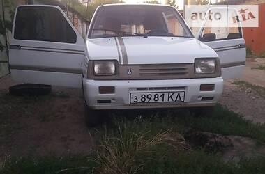 ВАЗ 1111 1991 в Александрие