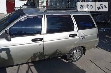 ВАЗ 1111 2004 в Любаре