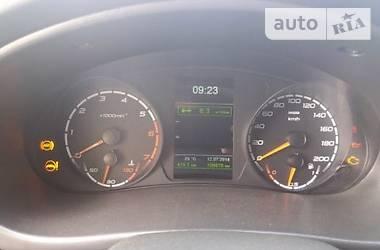 ВАЗ 1117 2011 в Прилуках