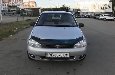 ВАЗ 1117 2009 в Харькове
