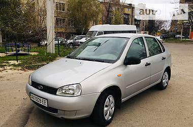 ВАЗ 1118 2008 в Харькове