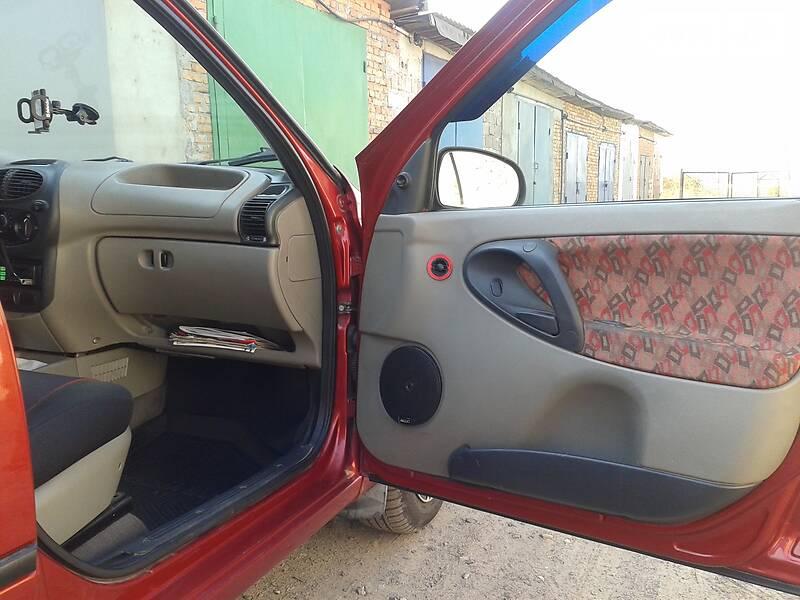 ВАЗ 1118 2008 в Золочеве