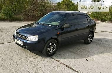 ВАЗ 1118 2008 в Очакове