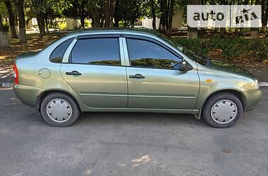 ВАЗ 1118 2008 в Староконстантинове