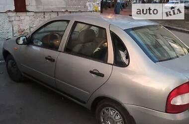 ВАЗ 1118 2006 в Чернигове